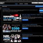Centrebet.com Promotions
