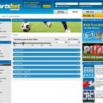 SportsBet.com.au Sports