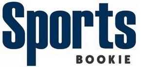 Sports Bookie