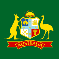 Australian Cricket Betting