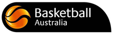 Australian Basketball Betting