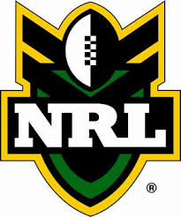 NRL Betting 2013